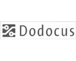 dodocus